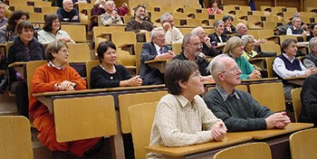 EGZ-Apero, 14.12.2008