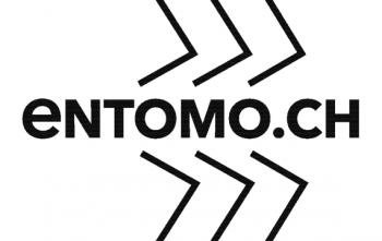 Jahrestagung ENTOMO.CH